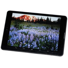 Аккумулятор для планшета Pipo U1 Pro