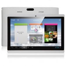 Аккумулятор для планшета Pipo U2