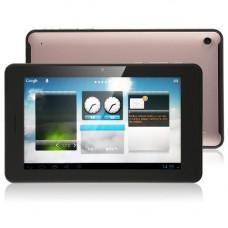 Аккумулятор для планшета Pipo U3 3G