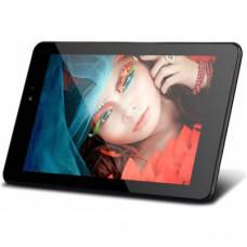Аккумулятор для планшета Pipo Ultra U6
