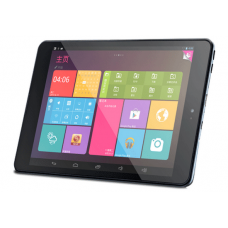 Аккумулятор для планшета Pipo Ultra U8