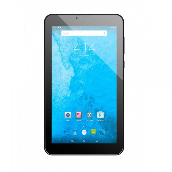 Аккумулятор для планшета Pixus Play Three 3G