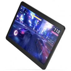 Аккумулятор для планшета Pixus Ride 4G