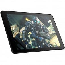 Аккумулятор для планшета Pixus Touch 10.1 3G