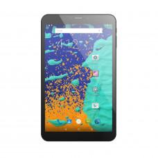 Аккумулятор для планшета Pixus Touch 8 3G