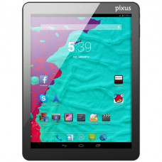 Аккумулятор для планшета Pixus Touch 9.7 3G