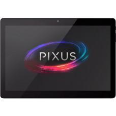 Аккумулятор для планшета Pixus Vision 10.1 4G