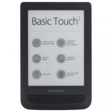 Аккумулятор для электронной книги PocketBook 625 Basic Touch 2