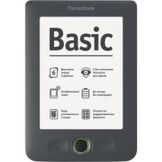 Аккумулятор для электронной книги PocketBook 613 Basic