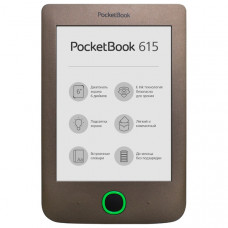 Аккумулятор для электронной книги PocketBook 615