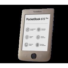 Аккумулятор для электронной книги PocketBook 615 Plus