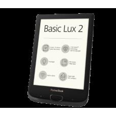 Аккумулятор для электронной книги PocketBook 616 Basic Lux 2