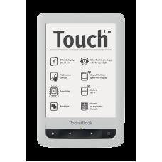 Аккумулятор для электронной книги Pocketbook 623 Touch Lux
