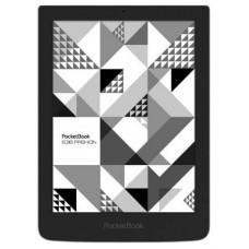 Аккумулятор для электронной книги PocketBook 630 Fashion