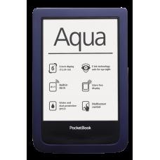 Аккумулятор для электронной книги Pocketbook 640 Aqua