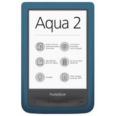 Аккумулятор для электронной книги Pocketbook 641 Aqua 2