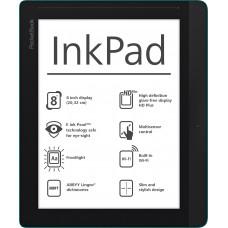 Аккумулятор для электронной книги PocketBook InkPad 840