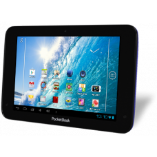 Аккумулятор для планшета PocketBook SURFpad 2