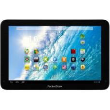 """Аккумулятор для планшета PocketBook SURFpad 3 10.1"""""""