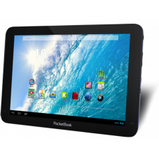 """Аккумулятор для планшета PocketBook SURFpad 3 7,85"""""""