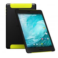 Аккумулятор для планшета PocketBook SurfPad 4 S