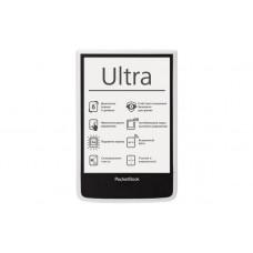 Аккумулятор для электронной книги PocketBook Ultra 650