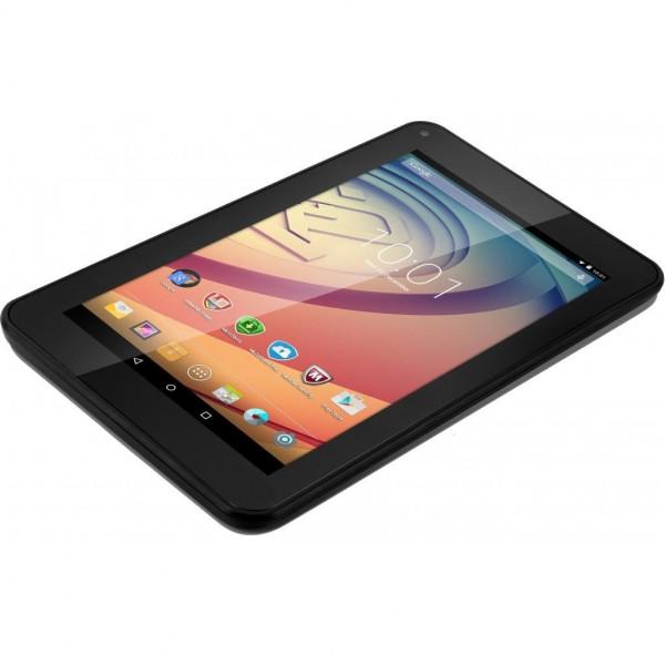 Аккумулятор для планшета Prestigio MultiPad Wize PMP3027