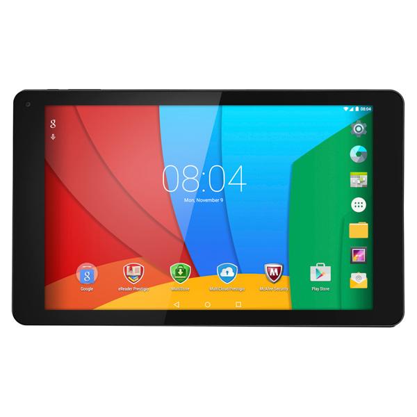 Аккумулятор для планшета Prestigio MultiPad Wize PMT3331 3G