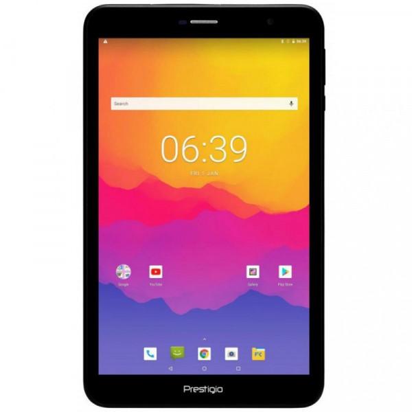Аккумулятор для планшета Prestigio Grace PMT3778 3G