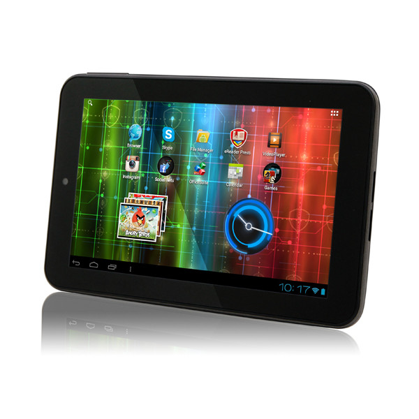 Аккумулятор для планшета Prestigio MultiPad PMP5770C