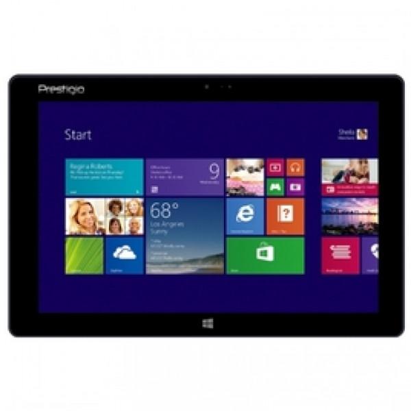 Аккумулятор для планшета Prestigio MultiPad Visconte Pro PMP810F 3G WH