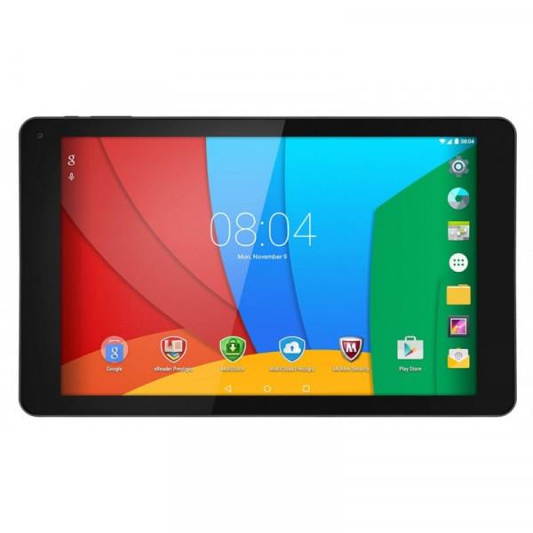 Аккумулятор для планшета Prestigio MultiPad Wize PMT3341 3G
