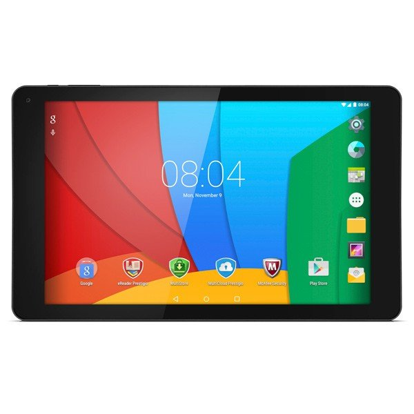 Аккумулятор для планшета Prestigio MultiPad Wize PMT3351 3G