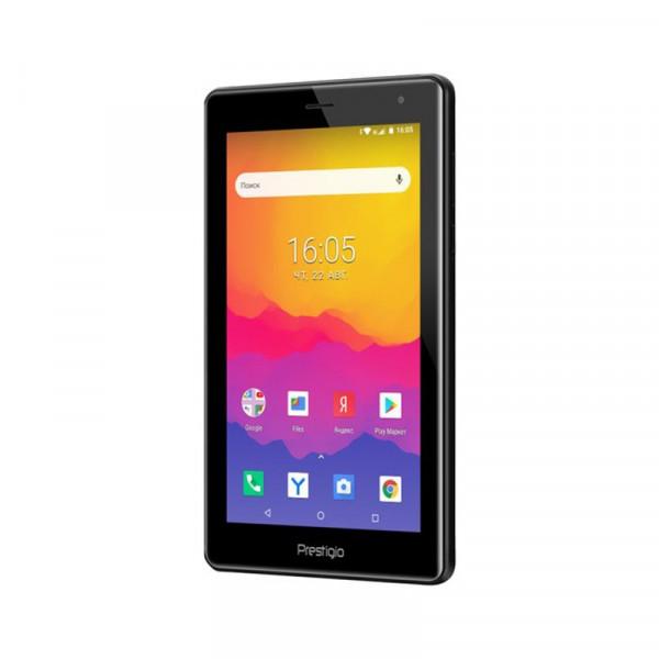 Аккумулятор для планшета Prestigio MultiPad Grace PMT4327 3G