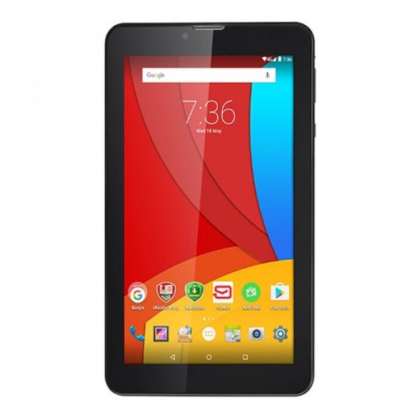 Аккумулятор для планшета Prestigio MultiPad Wize PMT3407 4G