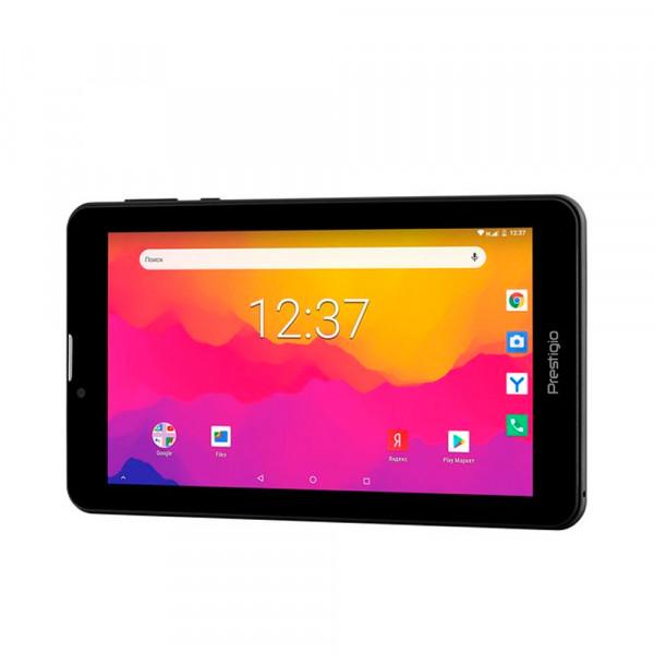 Аккумулятор для планшета Prestigio MultiPad Wize PMT4117 3G