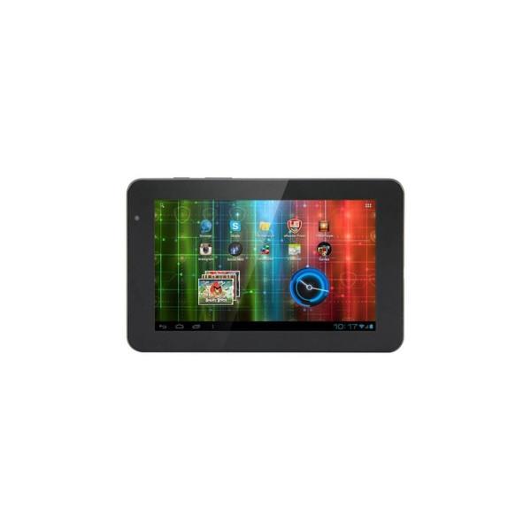Аккумулятор для планшета Prestigio MultiPad Pro Duo MP5570C