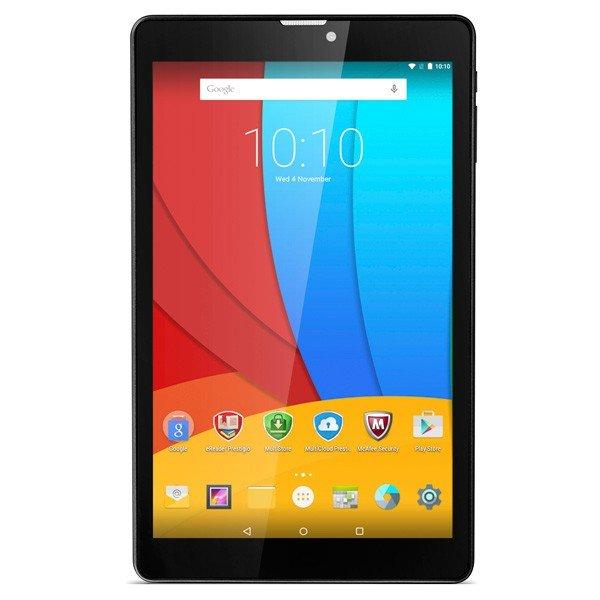 Аккумулятор для планшета Prestigio MultiPad Wize PMT3208