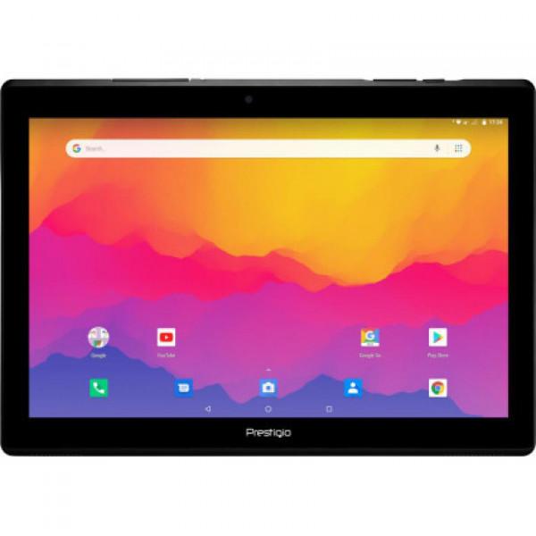 Аккумулятор для планшета Prestigio MultiPad Wize PMT4111 3G