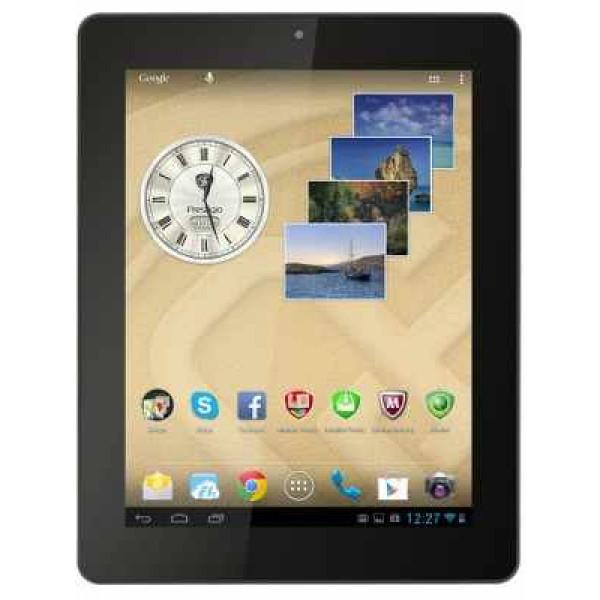 Аккумулятор для планшета Prestigio Multipad Wize PMT3017