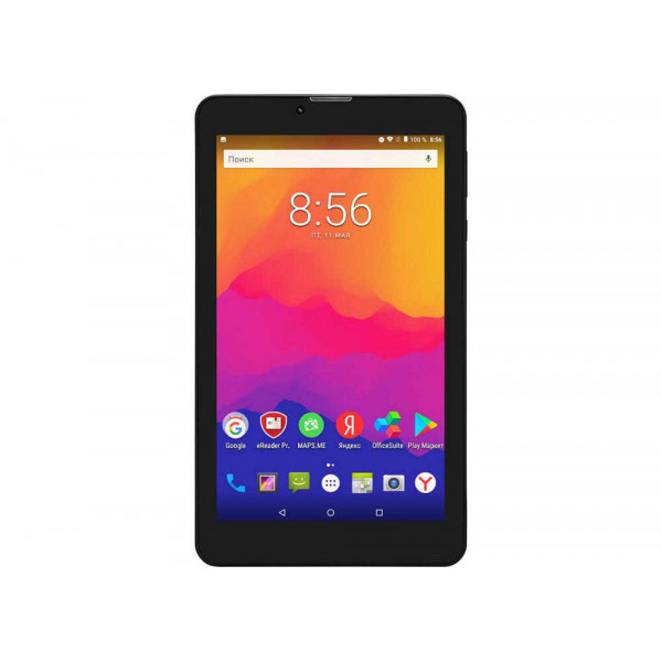 Аккумулятор для планшета Prestigio MultiPad Muze PMT3317 3G