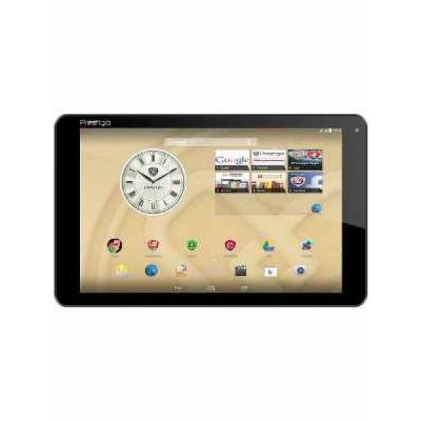 Аккумулятор для планшета Prestigio MultiPad Muze PMT5021 3G