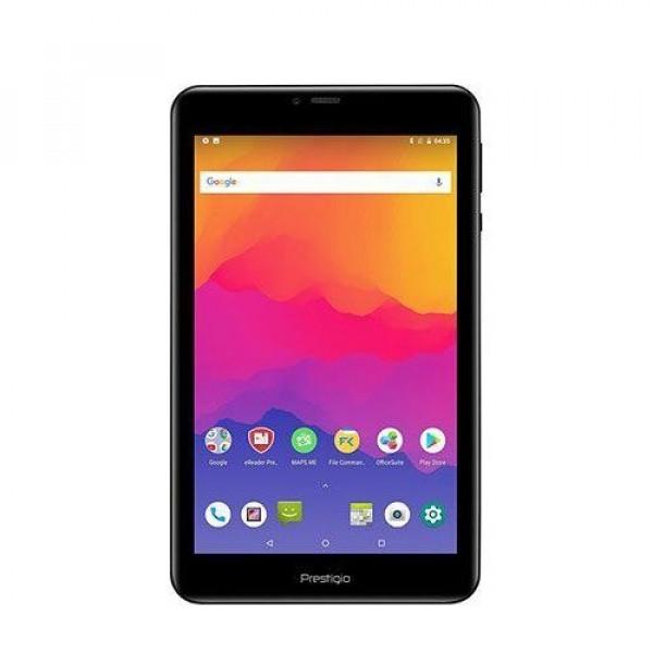 Аккумулятор для планшета Prestigio MultiPad Grace PMT5718 4G