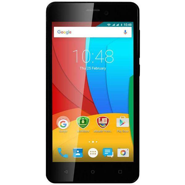 Аккумулятор для планшета Prestigio MultiPad Wize PMT3767 3G