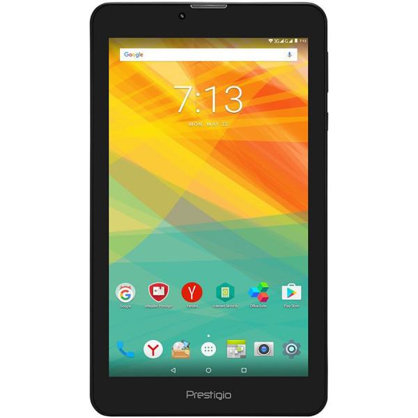 Аккумулятор для планшета Prestigio Grace PMT3157 3G