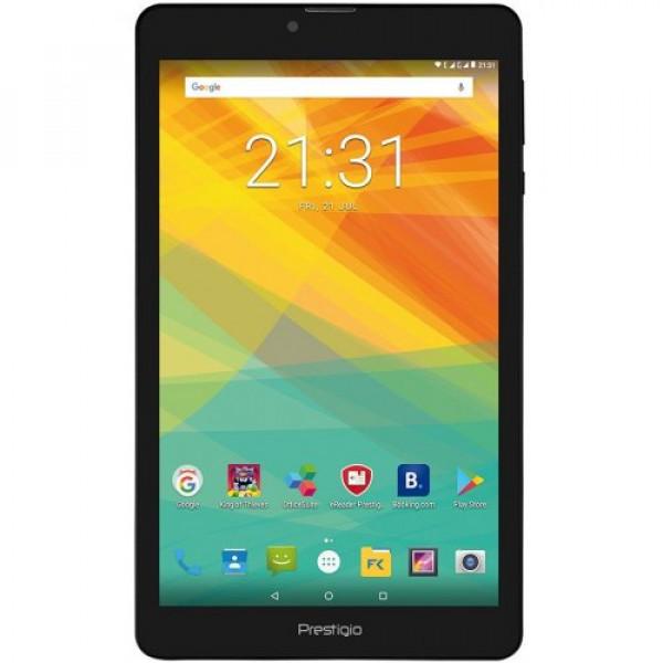 Аккумулятор для планшета Prestigio MultiPad Muze PMT3708 3G
