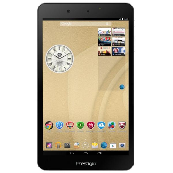 Аккумулятор для планшета Prestigio MultiPad Muze PMT5008 3G