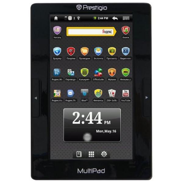 Аккумулятор для планшета Prestigio MultiPad PMP3074B