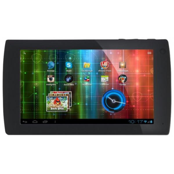 Аккумулятор для планшета Prestigio MultiPad PMP3270B