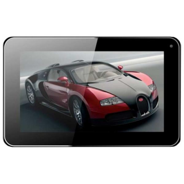 Аккумулятор для планшета Prestigio MultiPad PMP3770B
